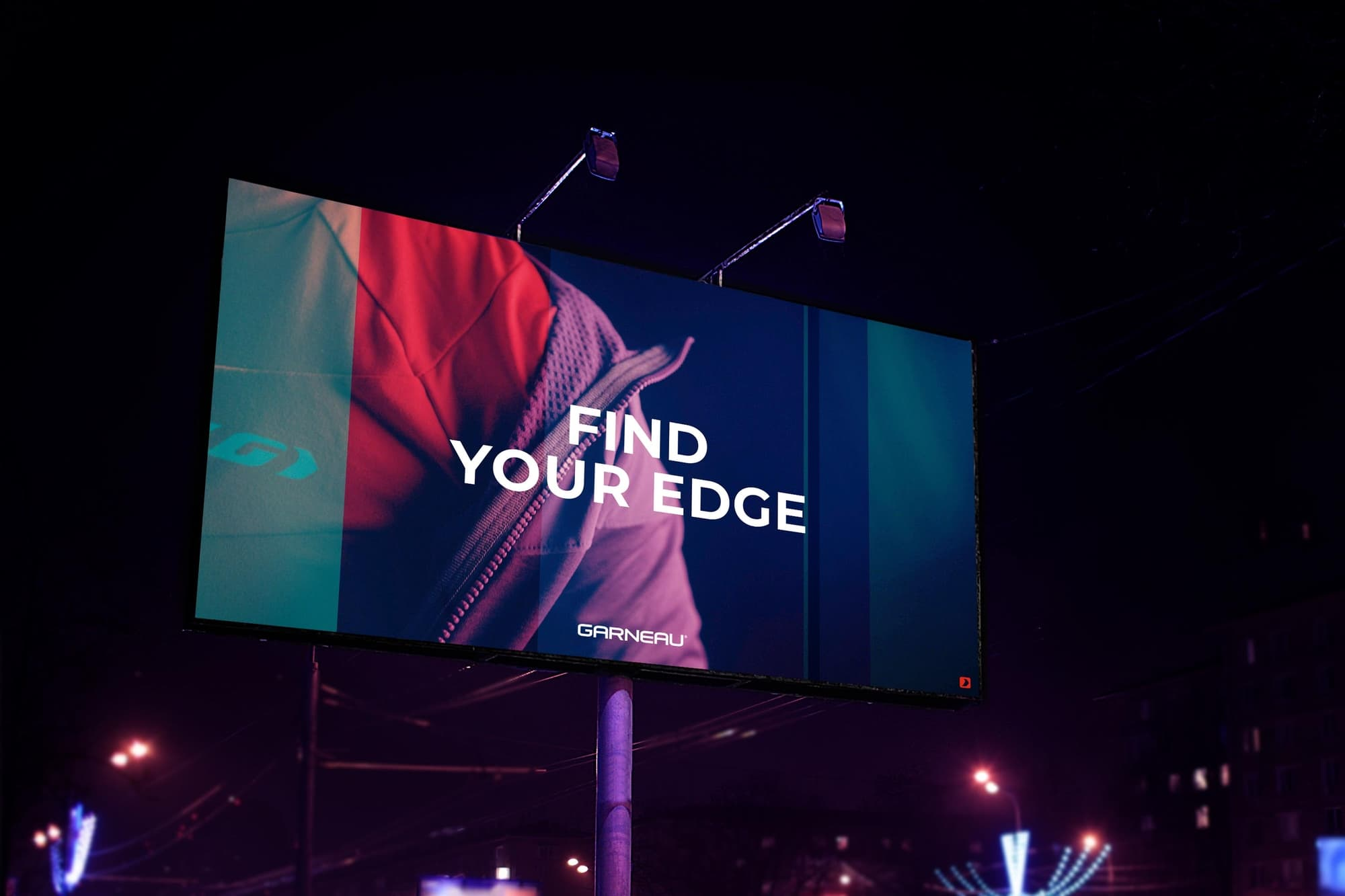 find-your-edge